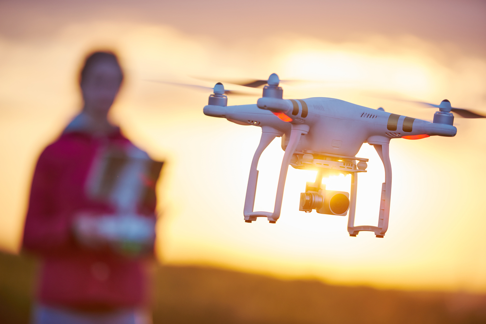 Compare Drones At Every Price Level