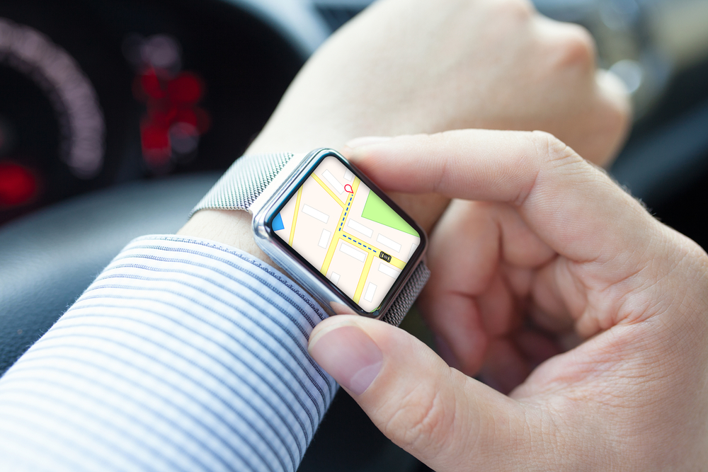 Get Ready For Black Friday With Smartwatches At Every Budget