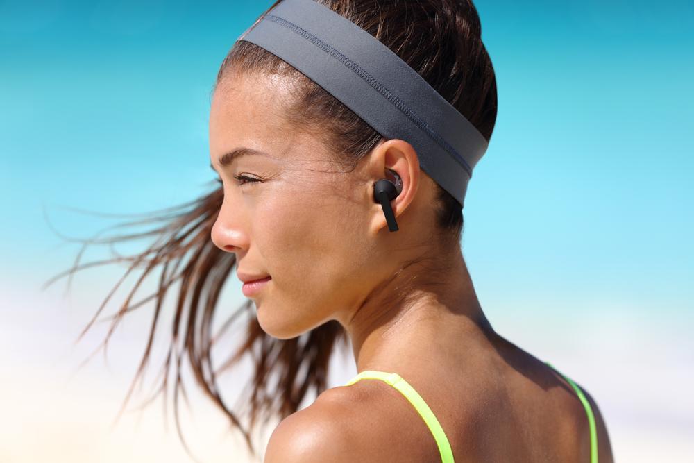 The Best Bluetooth Earphones & Headsets