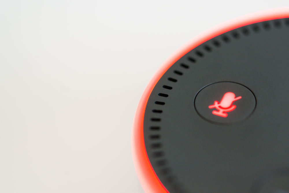 The Best Smart Appliances Of 2018