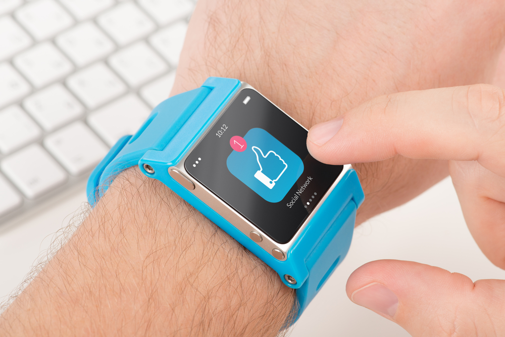 Top Wearable Device Options