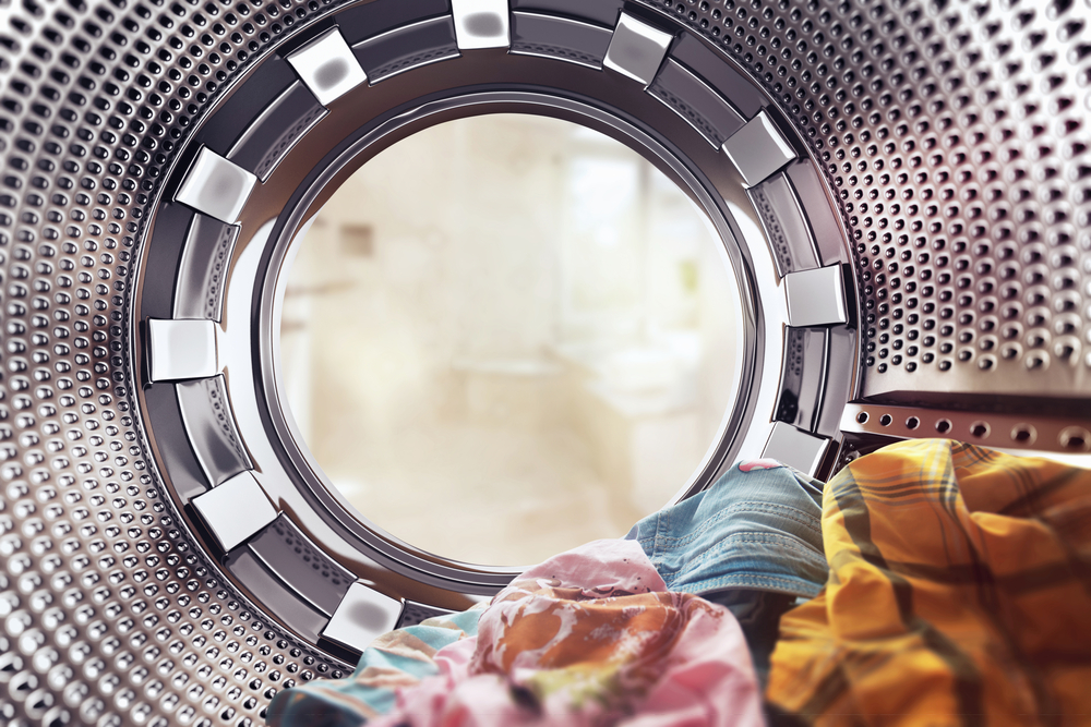 Which Is The Market's Best WiFi Enabled Washer Dryer?