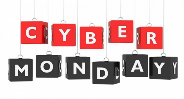 When is Cyber Monday 2018 and where will the best deals be in the US?