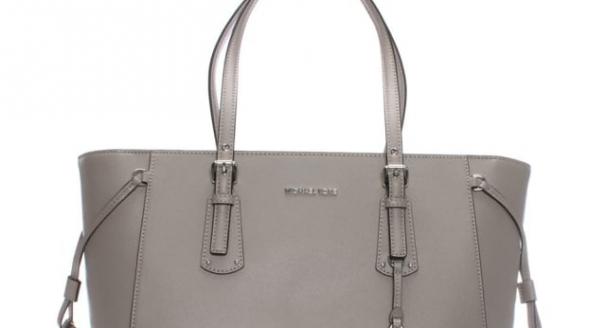 Shopping Michael Kors handbags this Black Friday