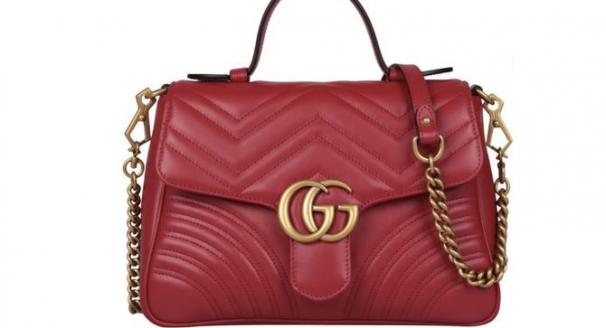 Shopping Gucci handbags this Black Friday