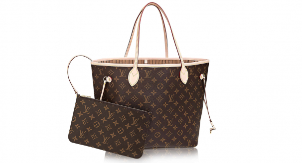 Top Louis Vuitton Luxury Items This Holiday Season