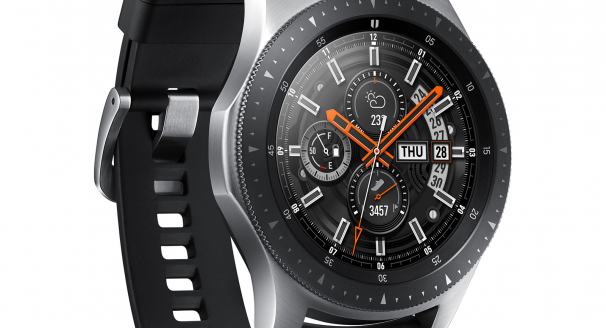 Review Of Samsung Galaxy Watches For 2019