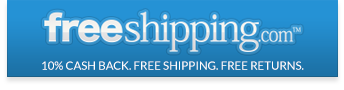 FreeShipping.com