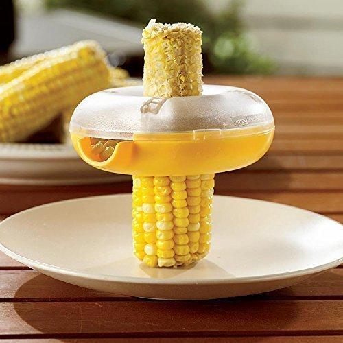1-Step Corn Kerneler