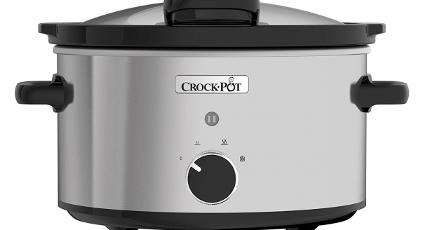 Reviews Of The Best Slow Cookers