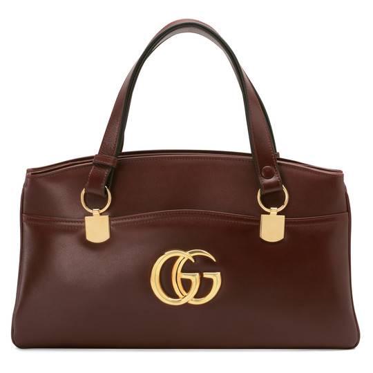 gucci-handle-bag