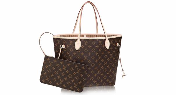 5 Luxury Designer Handbags To Consider This Year