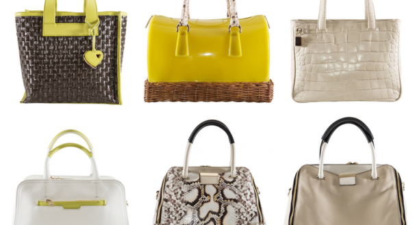 10 Must Have Designer Handbags This Year