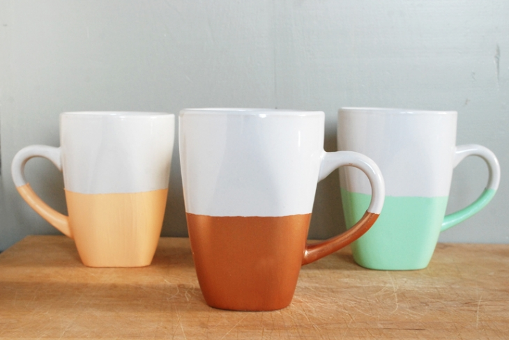 Paint-Dipped-Mugs-The-Merrythought(pp_w730_h488)