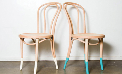 chairs_paintdipped