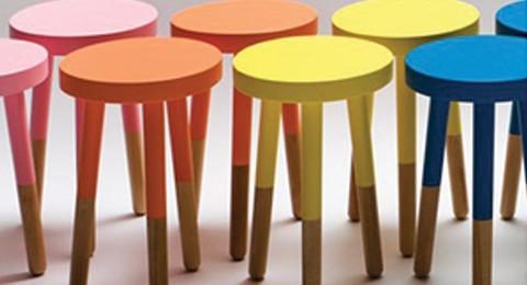 stools_paintdipped
