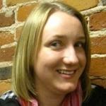 Emily Davies-Robinson