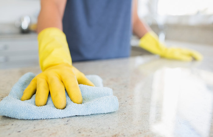7 Ways to Allergy Proof Your Home - Reliable Remodeler