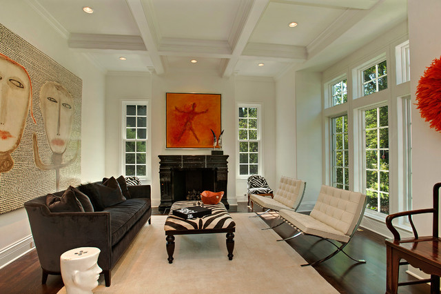 30 Regret Proof Paint Colors Reliable Remodeler