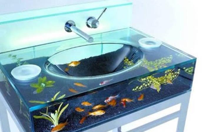 a96808_a505_acquarium-sink2