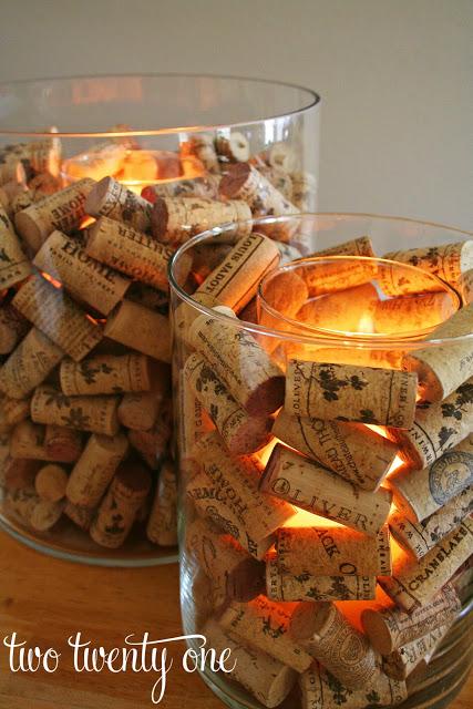 wine+cork+candle+holder+71