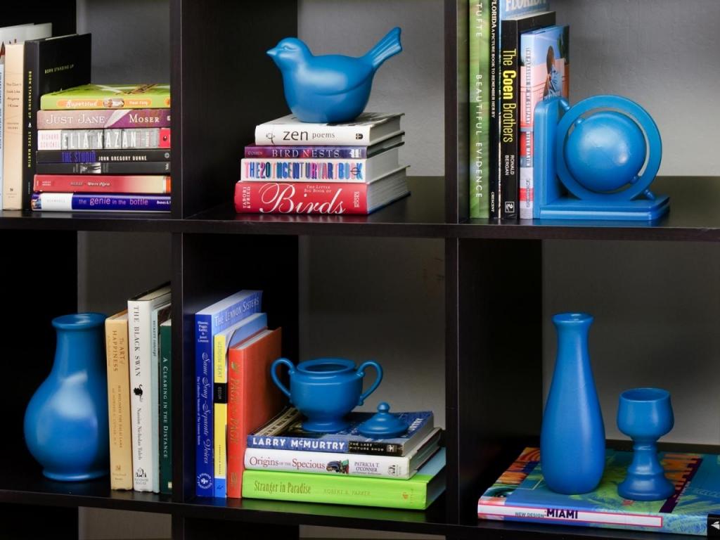 Original_ONeil-Sisters-Bookshelf-Basics-Fresh-Paint_h.jpg.rend.hgtvcom.1280.960