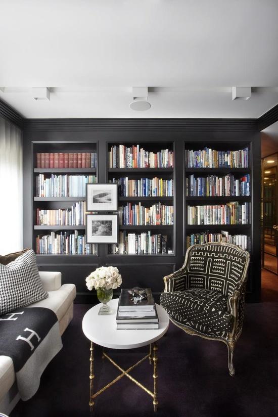 bookcase-1-BHK-New-York1