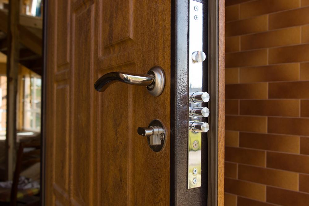 doorlocks