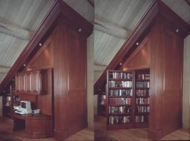 the bookcase3