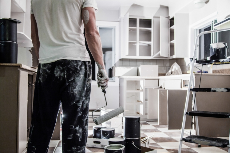10 Things That Will Save You Money on Your Kitchen Renovation