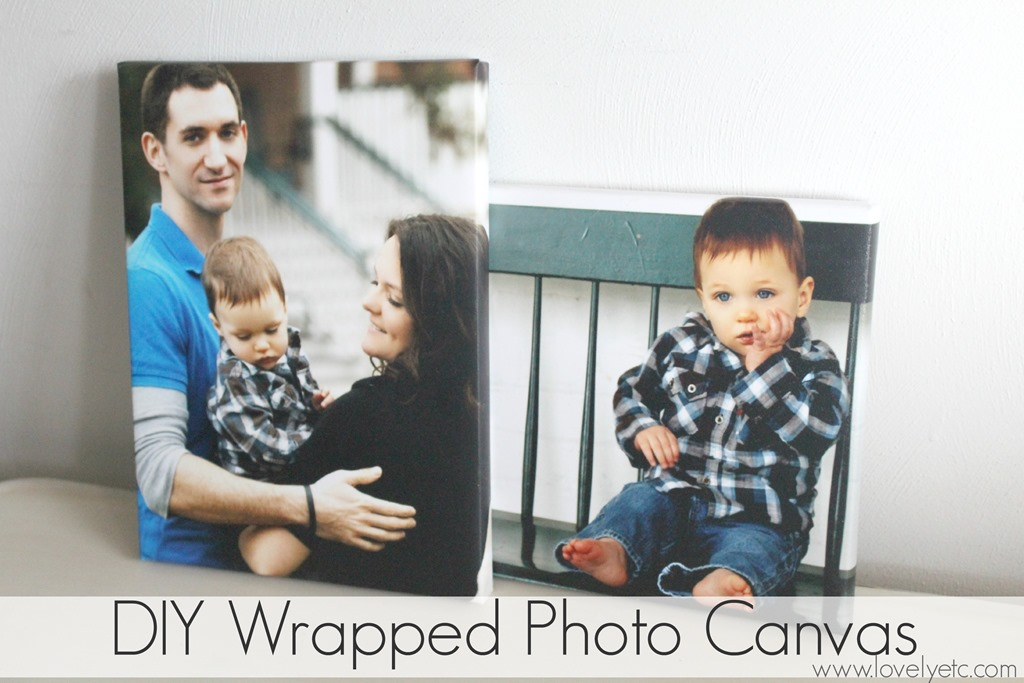DIY-wrapped-photo-canvas-just-like-the-real-thing