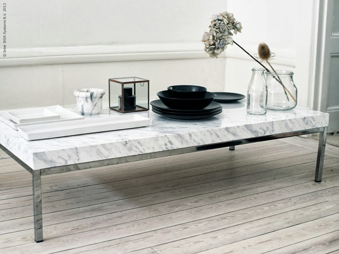 coffee-table-marble-contact-paper
