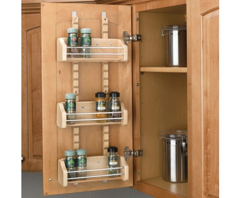 inside kitchen cabinet storage 10 hacks to maximize your kitchen cupboard space 17870