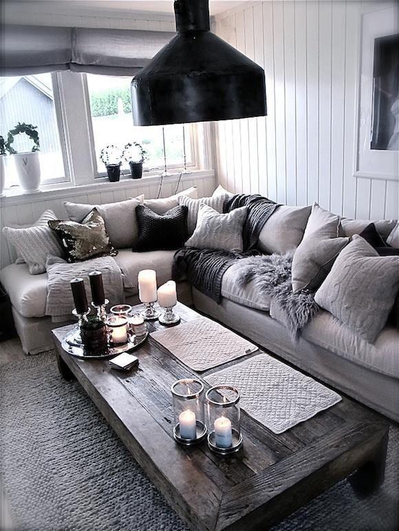 winter-decor-hit-stylish-silver-accessories-10