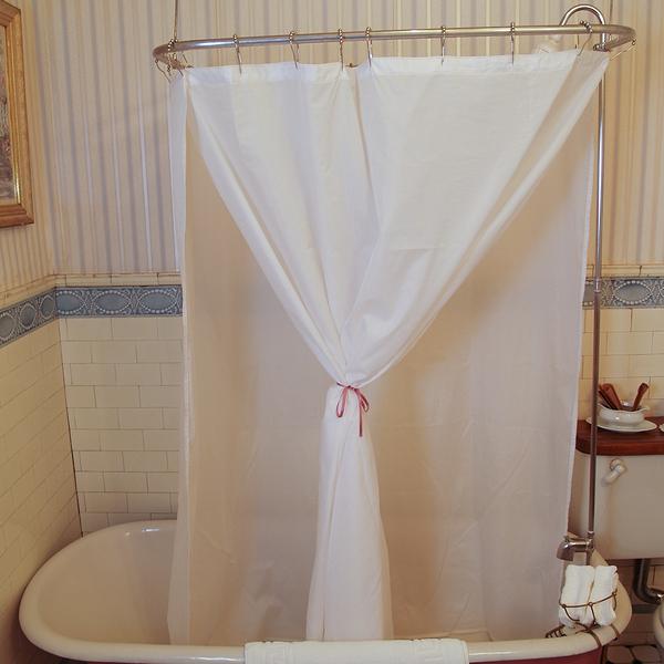 Amazing Bathroom Cleaning Hacks Reliable Remodeler