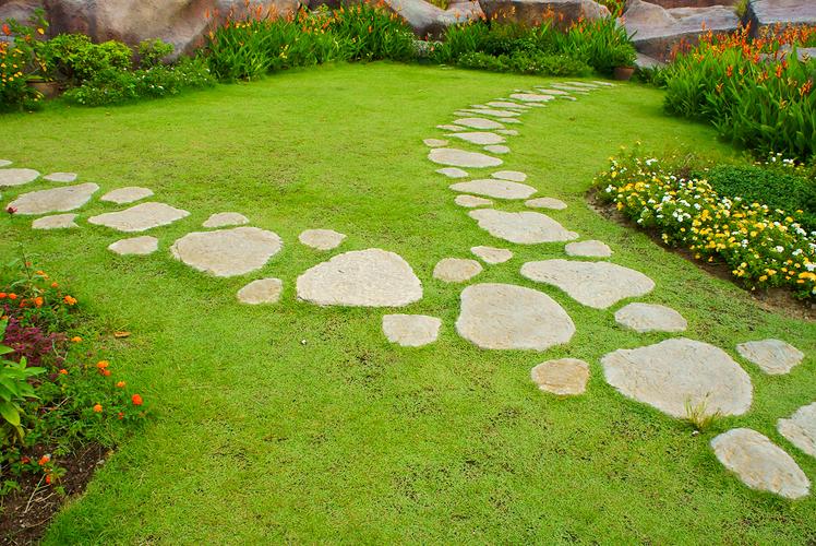 Add Paths