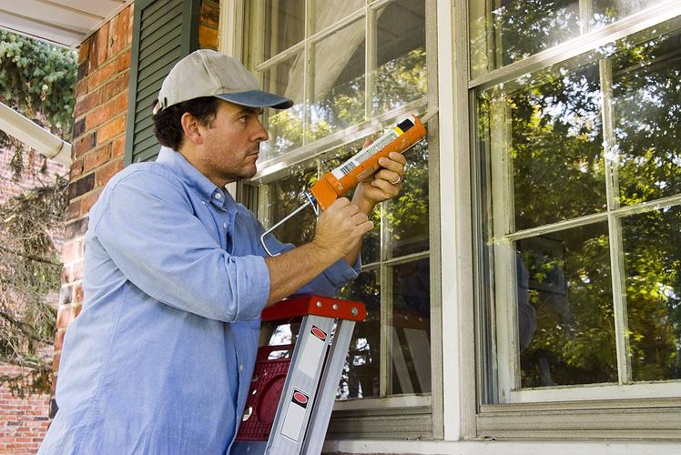Fix windows