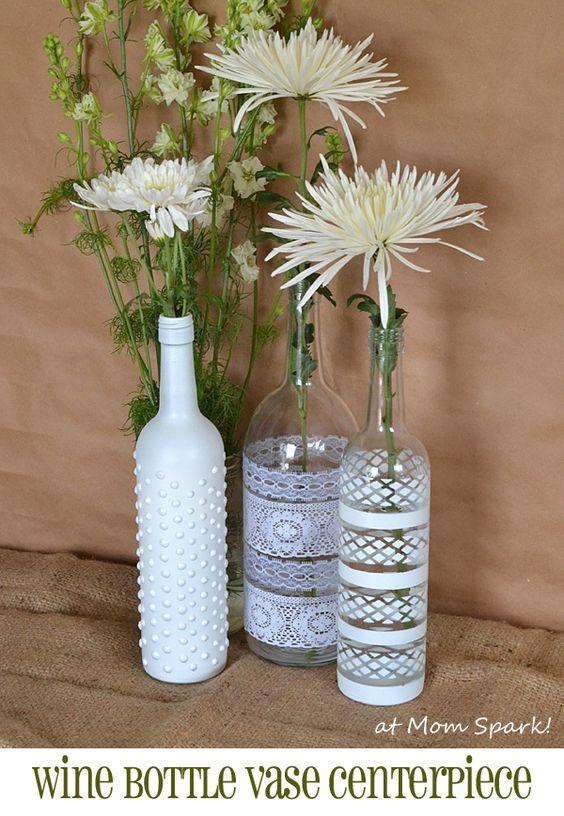 wine-bottle-vase