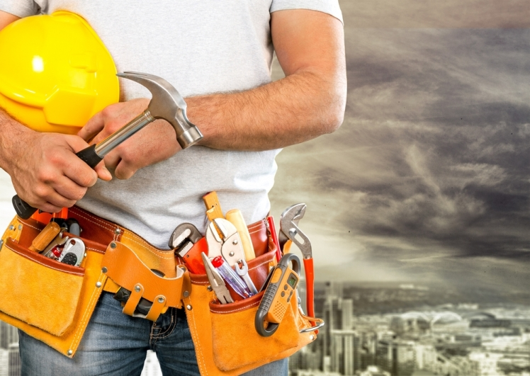 Cheapest Home Repair Services: How to Budget