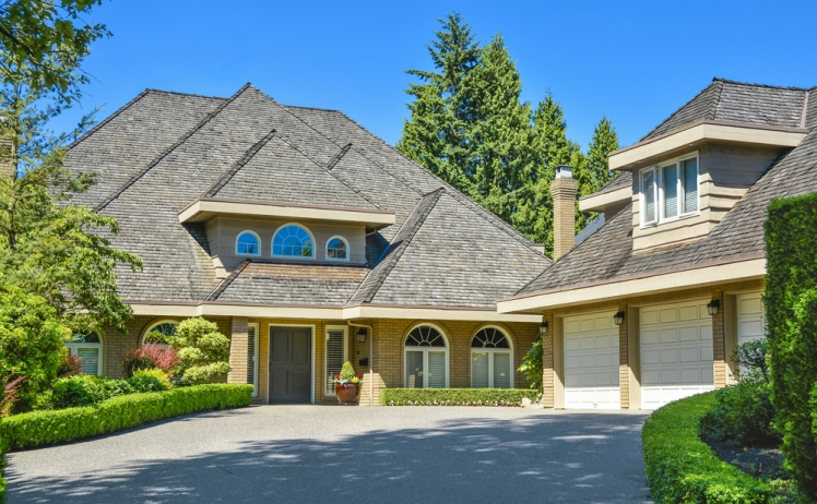 Discover Which Roof Material Is Best