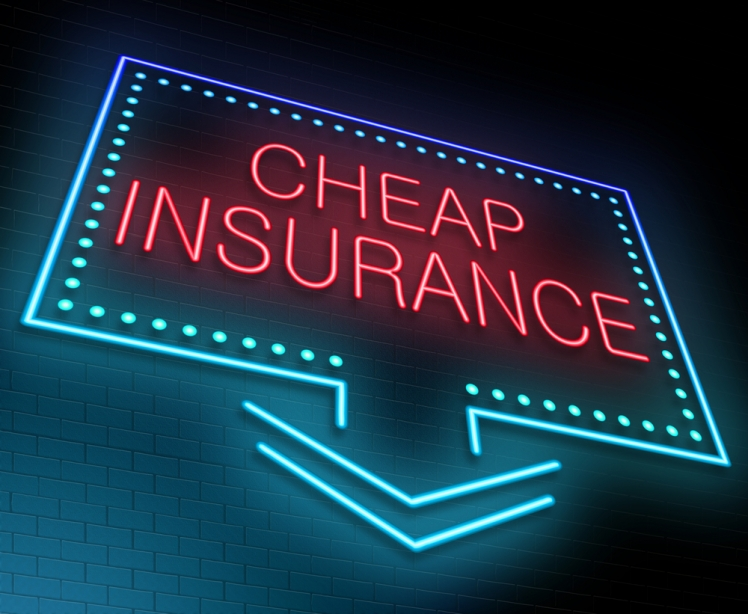 Get Affordable Home Insurance for Your Residence