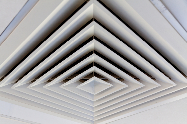 Getting the Most From Ductwork