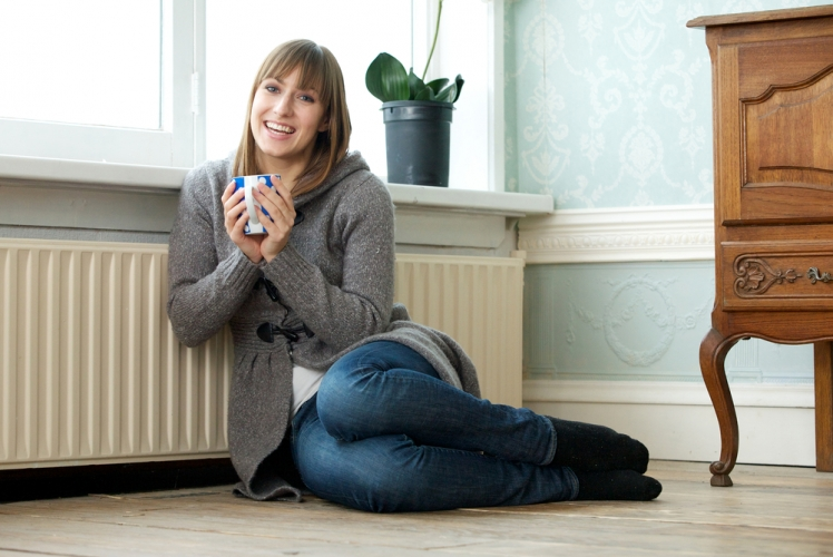 How to Choose Tankless Water Heaters