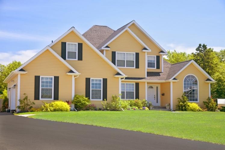 The Benefits of An Asphalt Driveway