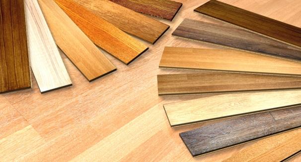 Laminate Flooring Options & Costs