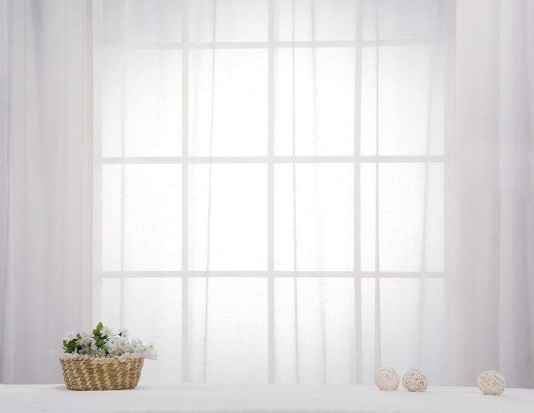 Window Treatments for Seasonal Purposes