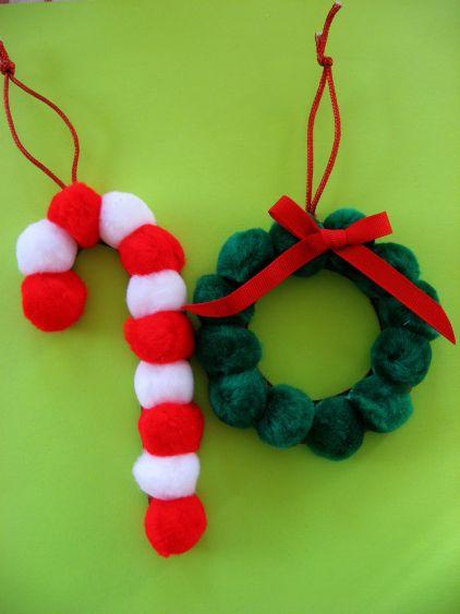 pom-pom-ornament-3a