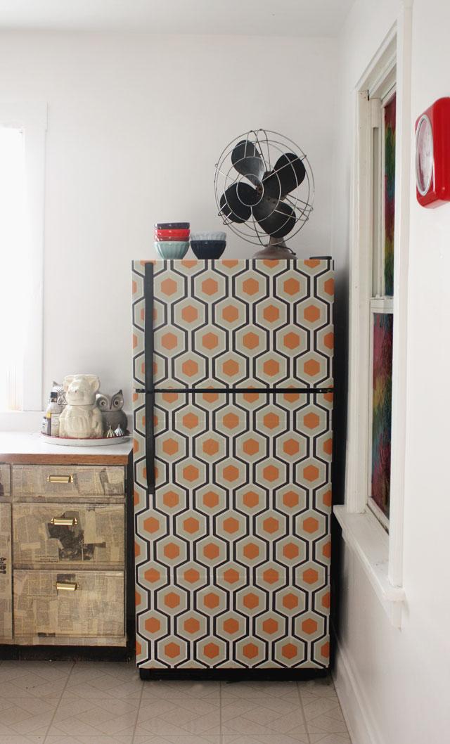 wallpaper-fridge-hexagon-geomaetric-pattern-640 (1)