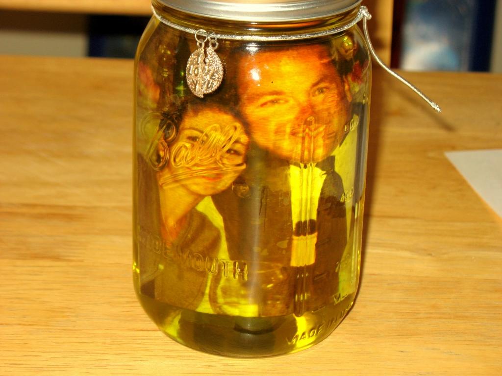 photo jar