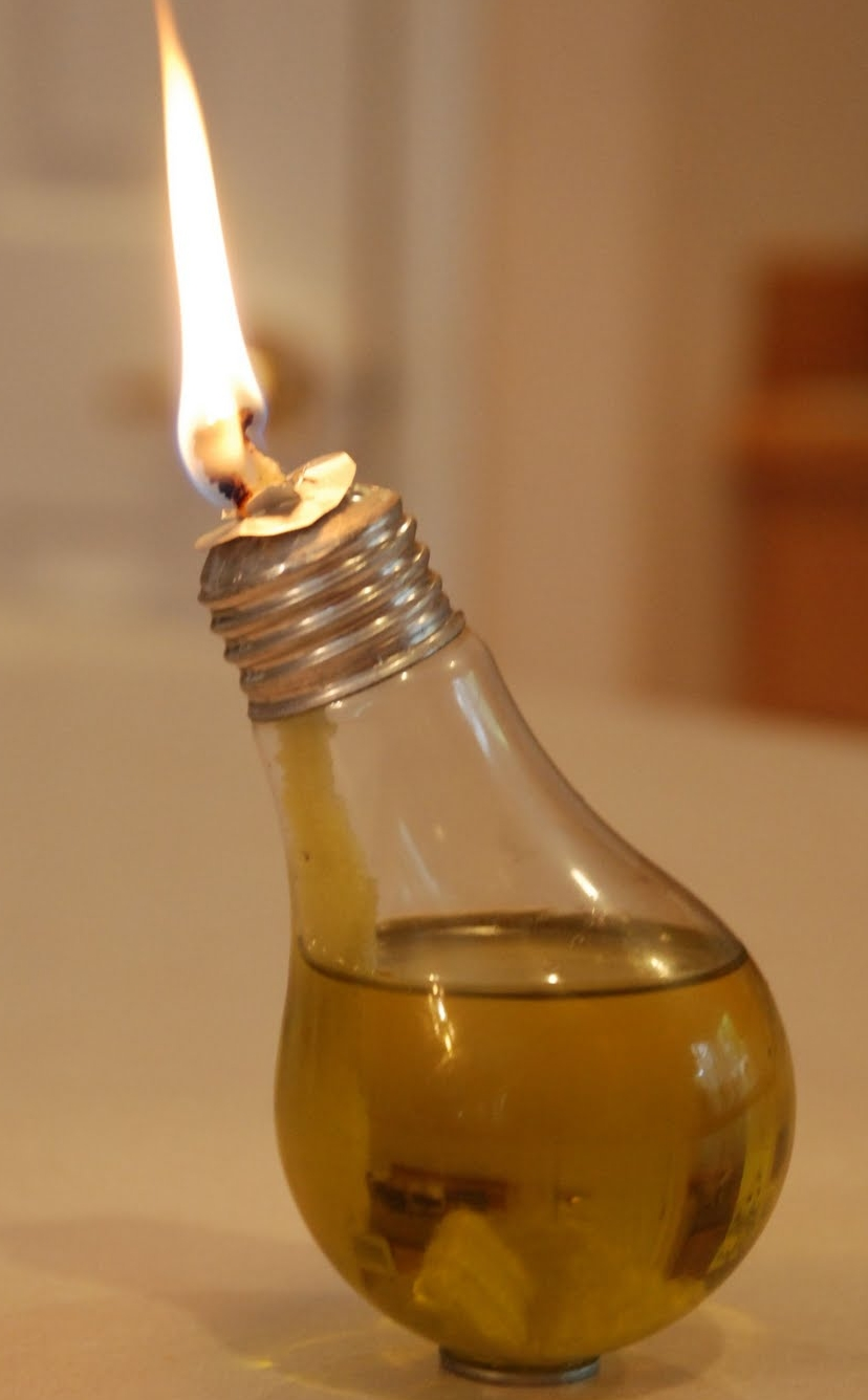 15 Diy Craft Ideas For Old Light Bulbs Reliable Remodeler
